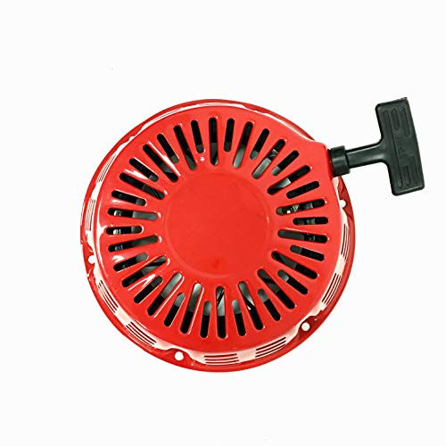 POWER PRODUCTS Recoil Starter for 13HP 420CC Harbor Freight Predator Loncin Rato Gas Generator