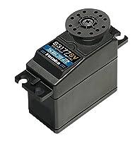 双葉電子工業 サーボ S3177SV 00107136-3