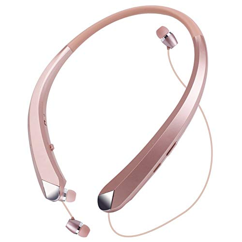 HaoHiyo Headphones