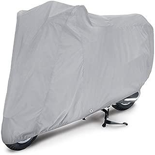 piaggio fly seat cover