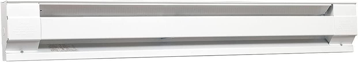 Best 96 baseboard heater Reviews