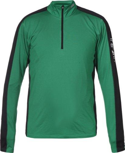 Icepeak Robin Chemise pour Homme Vert Vert m