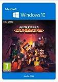 マインクラフト ダンジョンズ Minecraft Dungeons スタンダード エディション Standard Edition|Windows 10|オンラインコード版