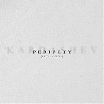 Peripety (Instrumental)