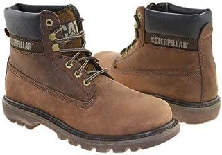 حذاء برقبة كلاسيكي بنمط عمل كولورادو من كاتربيلار