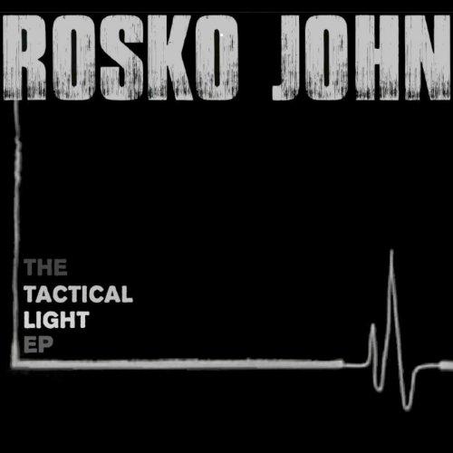 Glitschko Tabloid [Explicit] (Dreams 2.5 Broken Tablet Remix)