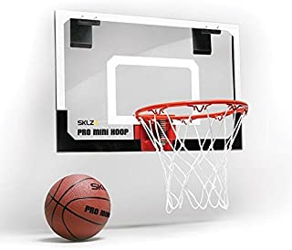 Best nerf basketball toys r us Reviews
