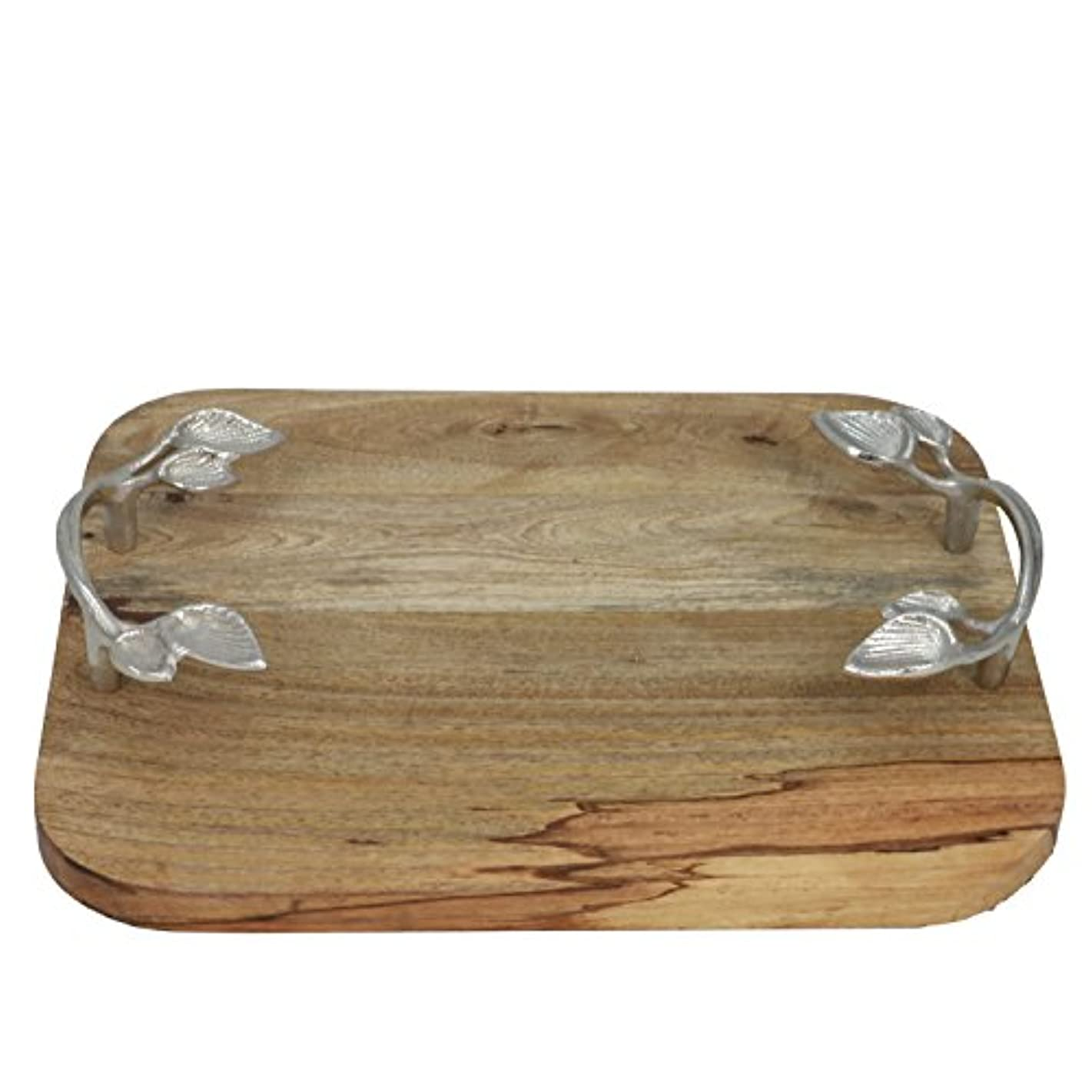 TIC Collection 62-536 Natural Tray
