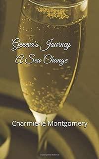 Geneva's Journey A Sea Change