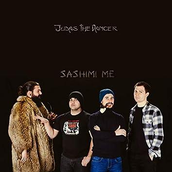 Sashimi Me
