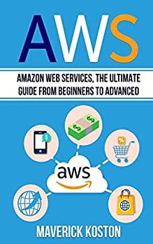 Best aws projects Reviews