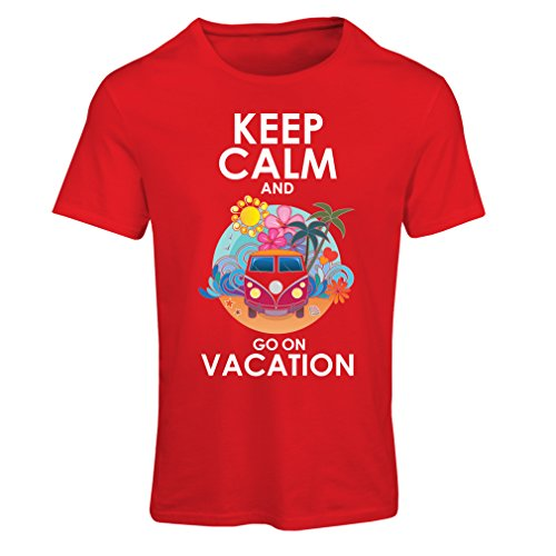 Vrouwen T-shirt lopen op vakantie, leuke outfits, strandkleding, slijtage