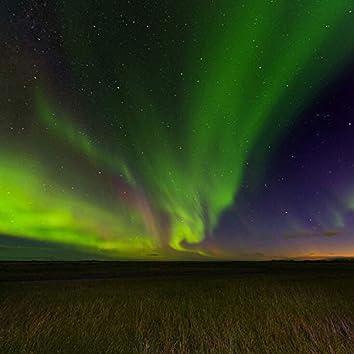 Aurora Borealis (Ambient Mix)