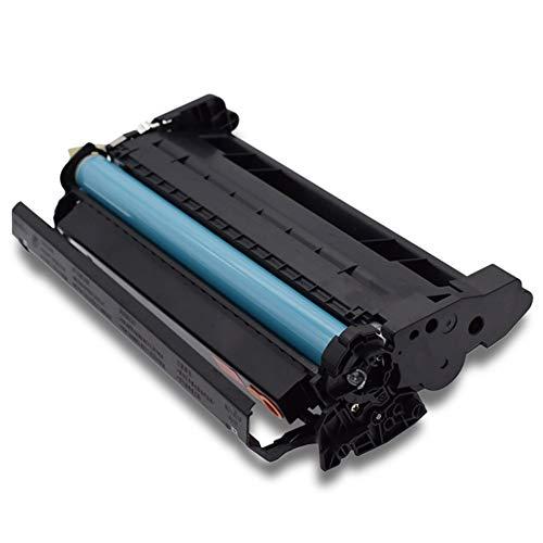 Kompatibel mit HP Drucker Toner Patrone CF226A/hpM402n/M426fdn/26A, Laser integrierten Drucker Multi-Color-Toner-Patronen-Regal, Bildgebung-Tum-Chip