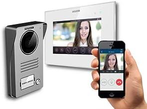 Fermax Videoportero Kit Video Way-Fi 7 1/L