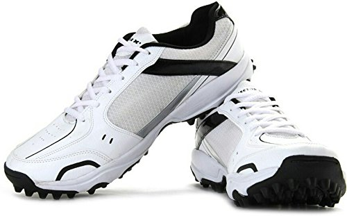 Vector X Prospeed cricket shoes Size-8
