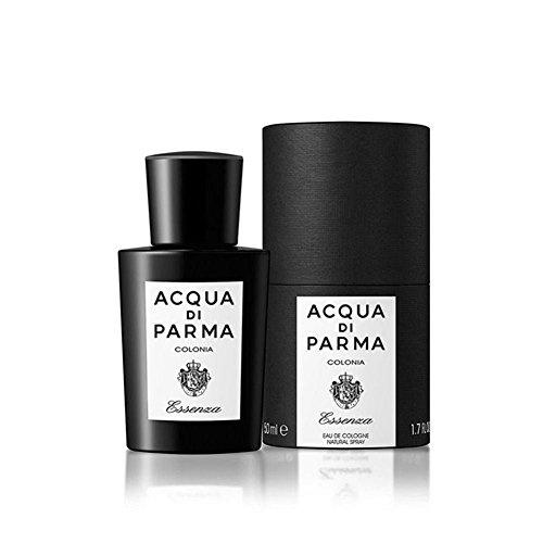 Acqua Di Parma Acqua di parma colonia essenza vapo 50 ml