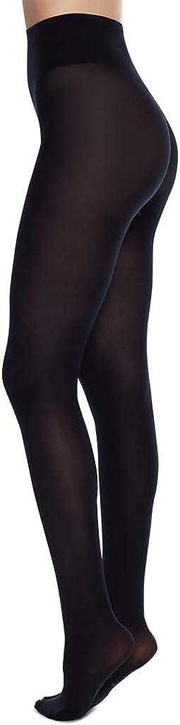 Swedish Stockings Olivia Premium Tights Semi Opaque 60 Denier Sustainable Tights for Women