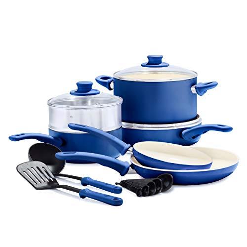 GreenLife-Soft-Grip-Ceramic-Non-Stick-Cookware-Set