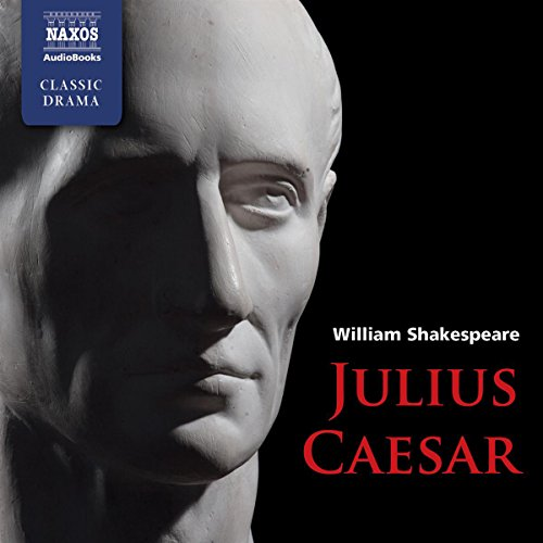 Julius Caesar                   By:                                                                                                                                 William Shakespeare                               Narrated by:                                                                                                                                 Andrew Buchan,                                                                                        Sean Barrett                      Length: 2 hrs and 16 mins     1,294 ratings     Overall 4.3