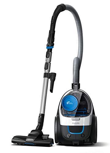 Philips Philips beutelloser PowerPro Compact FC9332 09 Bild