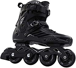 which is the best in line skates in the world