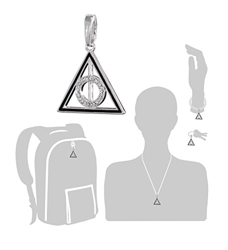 The-Noble-Collection-Lumos-Charm-9-Deathly-Hallows
