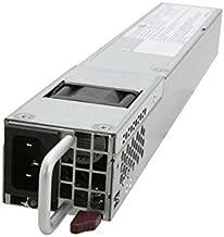 Supermicro Power Module PWS-703P-1R