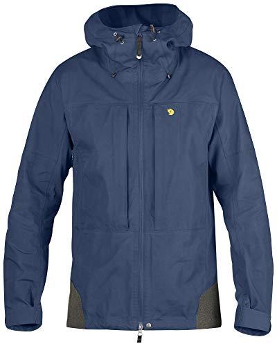 FJALLRAVEN Bergdagen Jacket M Vest