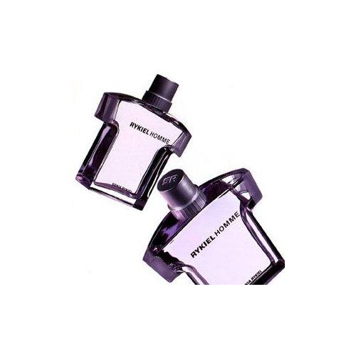 Sonia Rykiel Homme Für HERREN durch Sonia Rykiel - 125 ml Eau de Parfum Spray