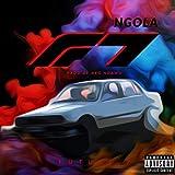 Future 7 (F7) [Explicit]