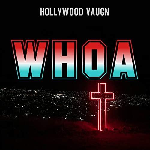 Hollywood Vaugn