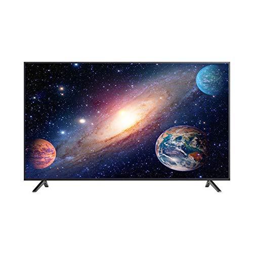 Opiniones de pantalla vios 32 smart tv los más recomendados. 12