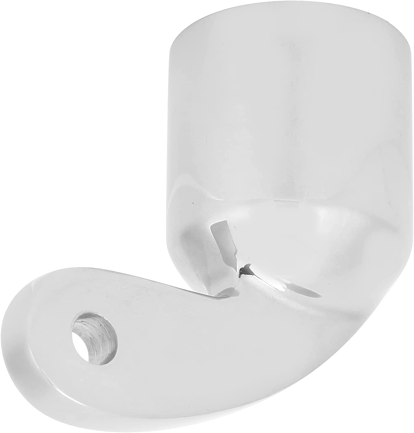FECAMOS Hinge Slide Beauty products Easy to Marine L Hardware Cheap sale Providing Install