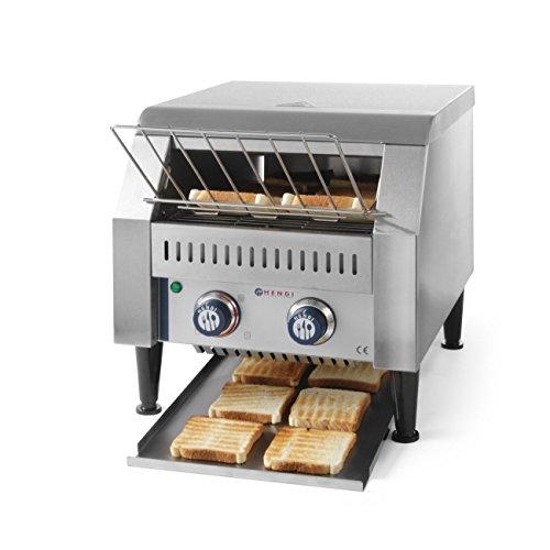 Hendi Toaster 261309