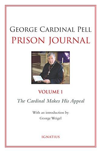 Prison Journal, Volume 1 (English Edition)