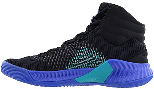 adidas Men's Pro Bounce 2018 Basketball Shoe,...