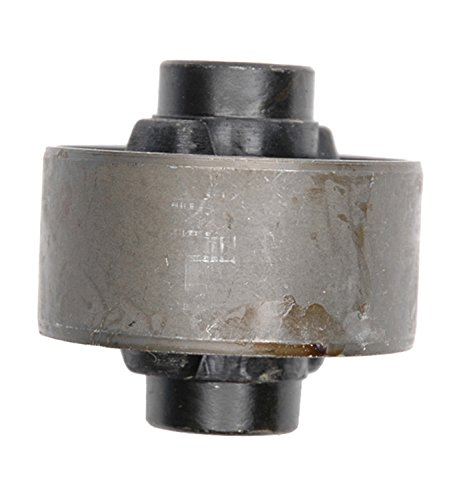 ACDelco 45G9225 Professional Front Lower Suspension Control Arm Bushing