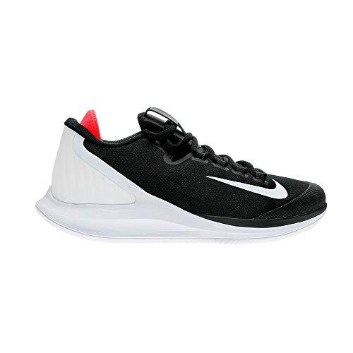 Nike Court Air Zoom Zero Clay NIAA8017 016