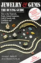 Jewelry & Gems: The Buying Guide