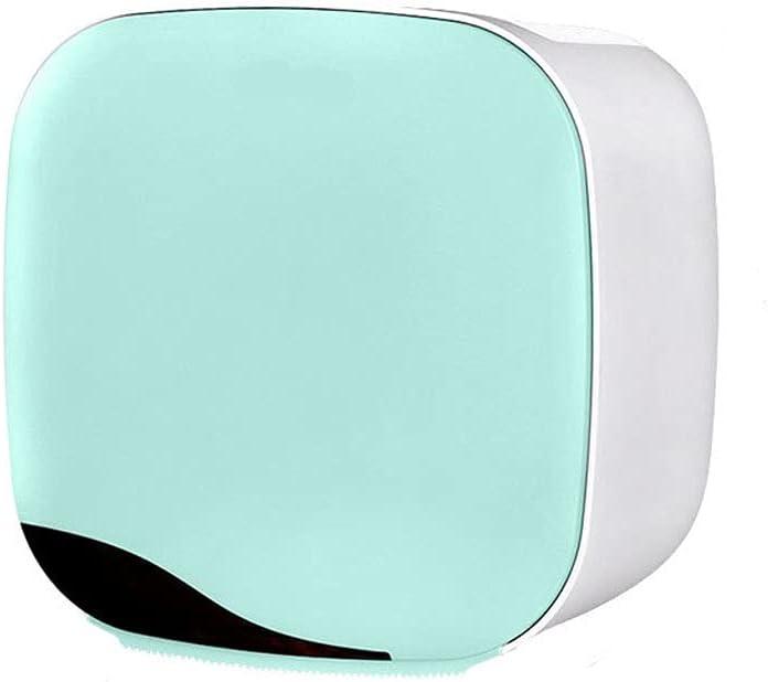bailingniao Hand Paper Box Tissue Very popular! Free Genuine Shipping Punchin Toilet