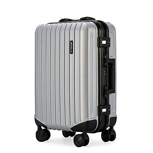 Why Should You Buy Trolley case PC, Universal Wheeled Female, Student Suitcase Male, 20, 22, 24, 26 ...