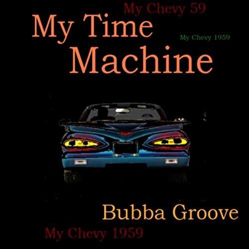 Bubba Groove