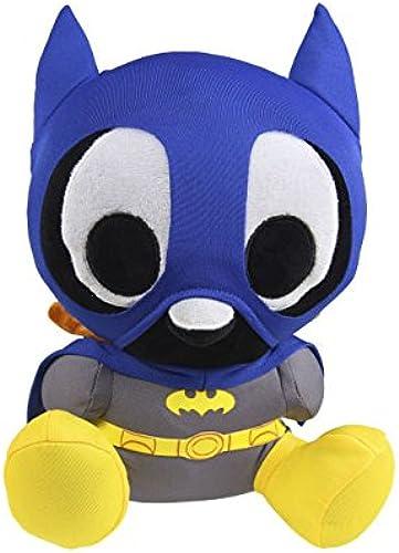 tienda de ventas outlet DC Skelanimals Girls of Gotham City Batgirl Quacky Quacky Quacky Plush by Toynami  en venta en línea