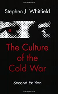 Best read rock war online free Reviews