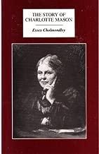The Story of Charlotte Mason