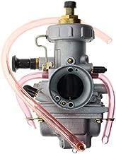 Carbhub YFS200 Carburetor Yamaha Blaster 200 Carburetor for Yamaha Blaster 200 YFS200 YFS 200 Carb 1988-2006