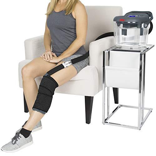 Vive Cold Therapy Machine