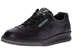 Mephisto Men's Match Walking Shoe