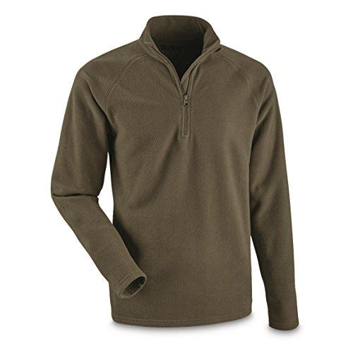 MY'S Men's Suit Slim Fit One Button 3 Piece Suit Blazer Dress Business Wedding Party Jacket Vest & Pants Deep Blue,L, 5'9 6'3, 175 190lbs